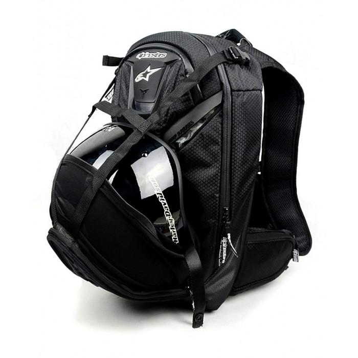 МотоРюкзак Alpinestars Tech Aero Backpack