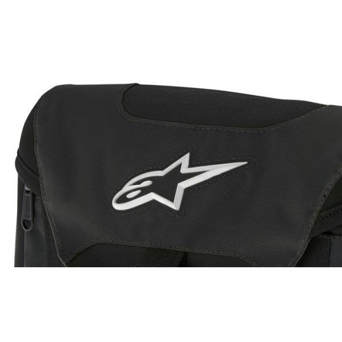 ce212cdb4eca Сумка на пояс Alpinestars Tech Toolpack купить за 2 400 р. в СПб ...