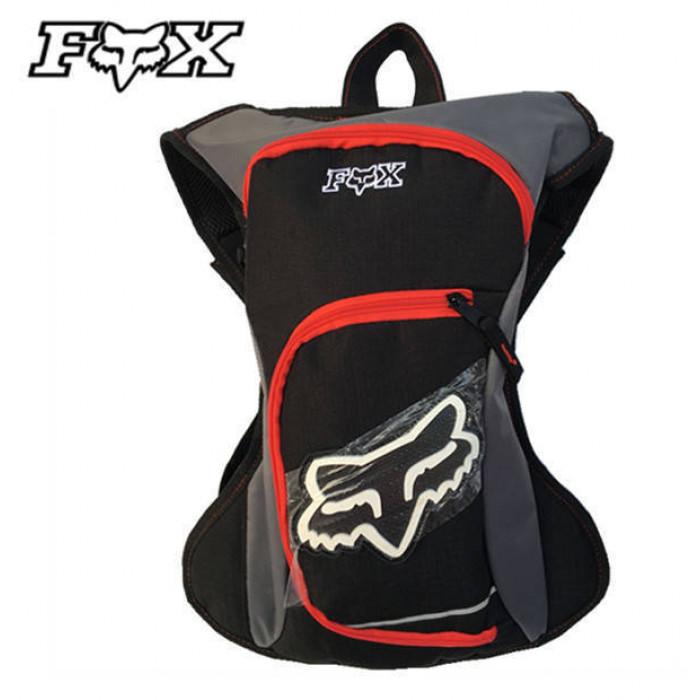 Рюкзак с поилкой FOX HYDROPACK V1
