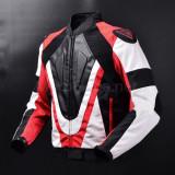 МотоКуртка Dainese DA10 текстильная