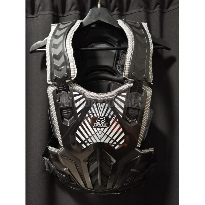 Защита груди FOX CHEST ARMOR REPLIKA кросс / эндуро