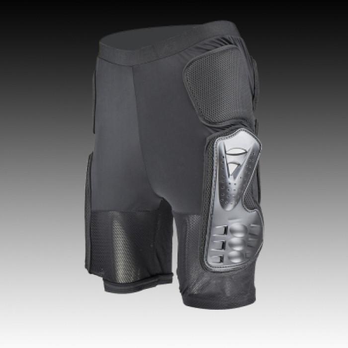 Защитные шорты GHOST RACING CROSS кросс/эндуро